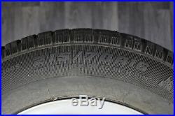 16 Roues D'Hiver Pouces + Suzuki Grand Vitara JT 2005-2009 + Pneu 215/70 R16
