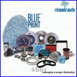1 BLUE PRINT ADK87213 Capteur, Position arbre à cames GRAND VITARA XL-7 LE