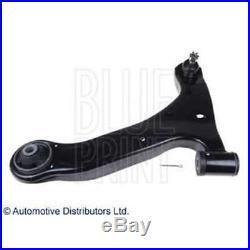 1 BLUE PRINT ADK88635 Bréchet, Suspension roue Axial avant Sx