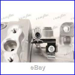 1 FRIGAIR 920.52086 Compresseur, Climatisation ESCUDO II