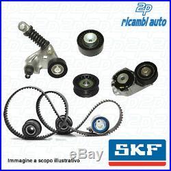 1 SKF VKMA06129 Set sangles dentelé PRIMERA Primera Hatchback Primera Traveller