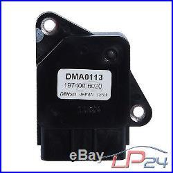 1x Denso Débitmètre De Masse D'air Suzuki Grand Vitara 2 1.6 2.0 05- Jimny 1.3
