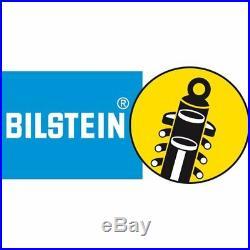 2x BILSTEIN B3 Hélicoïdal Essieu Suzuki Grand Vitara I Ftht 36-232949