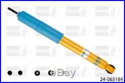 2x BILSTEIN B6 4600 Pare-Chocs Arrière Suzuki Grand Vitara I Ftht 24-065184