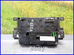 3951064j0 commande climatisation suzuki grand vitara jb (jt) 4241614