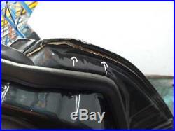 6800365833000 porte arrière droit suzuki grand vitara jb (jt) 2005 1915634