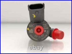 8200389369 Injecteur SUZUKI Grand Vitara Jb (JT) 335649