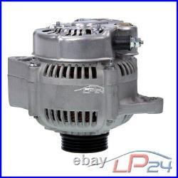 Alternateur Générateur 70a Suzuki Ignis 1 1.3 00-03 Jimny 1.3