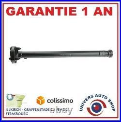 Arbre De Transmission Avant pour BMW X5 E53, SUZUKI GRAND VITARA 2 = 26207524371