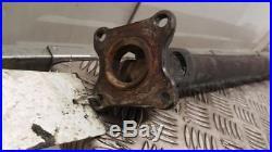 Arbre de transmission avant occasion SUZUKI GRAND VITARA 27101-78E/R13564580