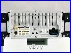 Autoradio Gps DVD Navi Bt Usb Ipod Tpms Pour Suzuki Grand Vitara 2005-12 E8660