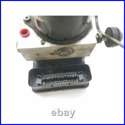 Bloc ABS 56110-64JC3 SUZUKI GRAND VITARA 2 PH. 1 1.9 TD 4X4 FAP 824274807