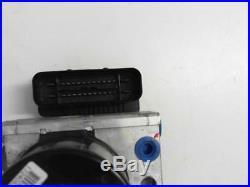 Bloc ABS (freins anti-blocage) SUZUKI GRAND VITARA II PHASE 1 SANT/R4224132