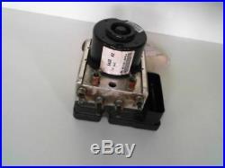 Bloc ABS (freins anti-blocage) SUZUKI G. VITARA GRAND VITARA 1.9 DC/R4228507