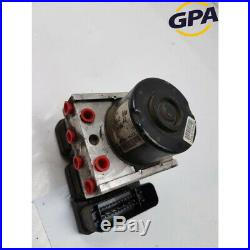 Bloc ABS occasion 56110-64JC3 SUZUKI GRAND VITARA 1.9 TD 4X4 FAP 824238871