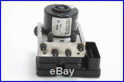 Bloc hydraulique ABS Suzuki GRAND VITARA 2 06210204254 1,9 95 kW 129 HP 68531