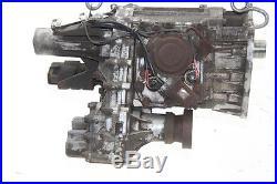 Boîte De Transfert Suzuki GRAND VITARA 2 1,9 95 kW 129 HP diesel 29002