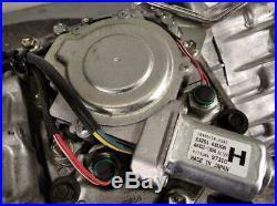 Boîte Transfert/9100284TR 5501328/Suzuki Grand Vitara Jb (JT) 1.9 Ddis