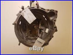 Boite à vitesses occasion SUZUKI GRAND VITARA 2.0 TDI 16V 4X4 3P N/R18785240