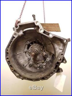 Boite à vitesses occasion SUZUKI GRAND VITARA 2.0 TDI 4X4 5P 90607/R16118565