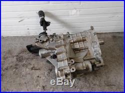 Boite de transfert SUZUKI GRAND VITARA 1998 Diesel /R7065712
