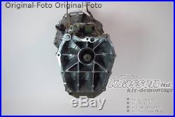 Boîte de vitesses Suzuki GRAND VITARA II JT 2.0 103 kw 10.05- A14179T42 042V