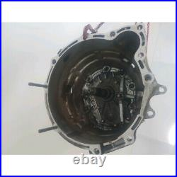 Boîte de vitesses type 5549 SUZUKI GRAND VITARA 1 403258388