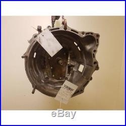 Boîte de vitesses type NC occasion SUZUKI GRAND VITARA 403198465