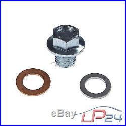 Bosch Filtre À Huile + 5 L Castrol Edge Fst 0w-40 Suzuki Grand Vitara 1 98-03