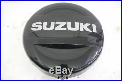 Cache roue de secours Suzuki GRAND VITARA 2 7282165JT0A 94069