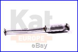 Catalyseur SUZUKI GRAND VITARA 1.6i 16V 1590 cc 69 Kw / 94 cv G16B 5/992/05 Ref