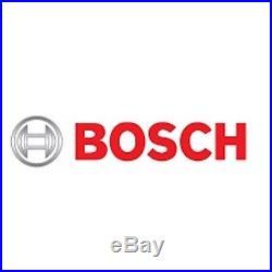 Compatible avec avec SUZUKI GRAND VITARA Bosch Sonde Lambda 0281004179 1.9