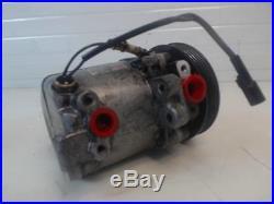 Compresseur clim SUZUKI GRAND VITARA Diesel /R18689444