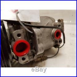 Compresseur de climatisation occasion SUZUKI GRAND VITARA 2.0 TDI 16V 4X4 réf. 9