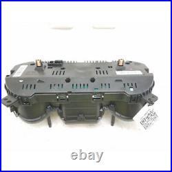 Compteur 34100-80K01 SUZUKI GRAND VITARA 2 PH. 2 1.9 D TURBO 4X4 FAP 21425955