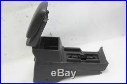 Console centrale Suzuki GRAND VITARA 2 7591165J00 03810