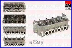 Culasse Fai Autoparts BCH036