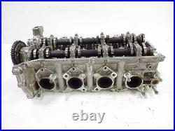 Culasse für Fiat Suzuki 1,6 16V M16A 12C120083
