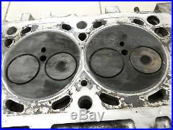 Culasse pour Suzuki Grand Vitara I FT 01-05 9634963010