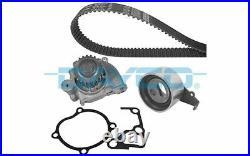 DAYCO Kit de distribution avec pompe à eau pour SUZUKI VITARA GRAND KTBWP6320