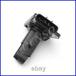 DENSO Débitmètre de masse d'air (DMA-0113)