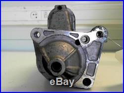 2 zimmermann Disques de frein toyota avensis t22 avant à partir de 07//01