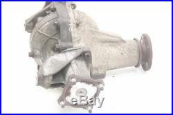 Différentiel Suzuki GRAND VITARA 2 103 kW 140 HP gasoline 38266