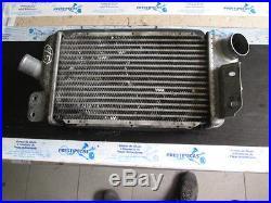 Echangeur Intercooler 980520 suzuki grand vitara 1998 2.0td