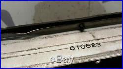 Echangeur d'air occasion 13620-78E00 SUZUKI GRAND VITARA 2.0 TDI 4/R12511444