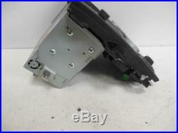 Ecran GPS SUZUKI GRAND VITARA II 62808/R27104227