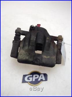 Etrier avant gauche (freinage) occasion SUZUKI GRAND VITARA 55102-/R10204968