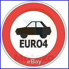 FAP SUZUKI GRAND VITARA 1.9DDiS 12/05- (Euro 4)