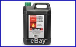 FERODO Liquide de frein Pour CITROEN DS XANTIA 2 GS SUZUKI GRAND VITARA FBM500