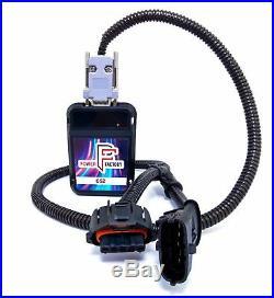 FR Boitier Additionnel SUZUKI Grand Escudo I 1.6 2.0 Essence Chip Box Tuning CS2